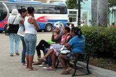 Cuba, l'última oportunitat