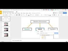 Three Ways to Create Interactive Images & Diagrams