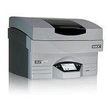 Solidscape MAX 2 High Precision 3D Printer - 3D Printing Industry