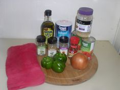 Slow Cooker Freezer Spaghetti Sauce – Haphazard Homemaker Freezer Spaghetti Sauce, Tomato Paste, Homemaking, Slow Cooker, Frozen, Pasta, Canning, Recipes, Food