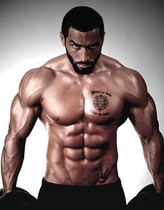 Lazar Angelov photos | Awesome body wallpapers | Awesome Body