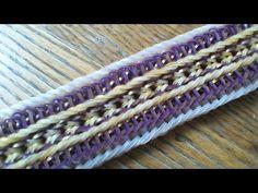 NEW Hook Only Eva's Dream Bracelet - YouTube