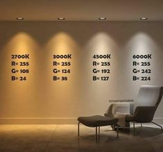 Lighting Concepts, Lighting Design, Lighting Ideas, Interior Lighting, Home Lighting, Hidden Lighting, Vray Tutorials, Deco Luminaire, Plafond Design