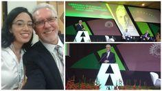01/09/2016 - Convenção Unimed... #Palestra do Fantástico #professor #EugênioMussak #PrismaPalestras #OsMelhoresPalestrantes www.prismapalestras.com