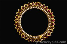 kada-bangle-tbz-vivah-jewellery-collection-award-winning-inidan-gold-jewellery+(5).jpg 720×480 pixels