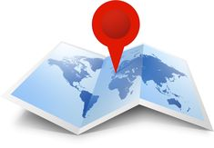Important Things that You Need to Know About Listing Your Business #BusinessListing