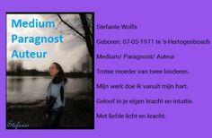 Praktijk voor coaching en spirituele hulp http://www.bieduwbedrijfaan.nl/advertentie/praktijk-voor-coaching-en-spirituele-hulp/