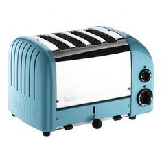 Seriously... when did toasters get so expensive??? But IF I had an extra $300 sitting around...