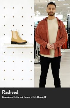 Nordstrom Store, Chelsea Boots, Shopping, Women, Style, Fashion, Swag, Moda, Fashion Styles