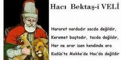 Hacı Bektaş-ı Veli Sözleri Baseball Cards, Sayings, Memes, Sports, Fictional Characters, Nirvana, Twitter, Google, Candle