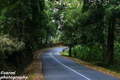 Pleasent Road
