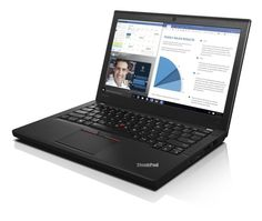 Cool Lenovo ThinkPad 2017: The Best Laptop For Work and business flights 2017? Discover the two battery pow...  Computers & Consumer Electronics Check more at http://mytechnoworld.info/2017/?product=lenovo-thinkpad-2017-the-best-laptop-for-work-and-business-flights-2017-discover-the-two-battery-pow-computers-consumer-electronics