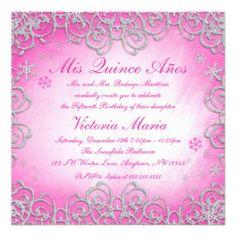 Winter Wonderland Invitations Templates Free   Wedding Ideas ...