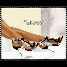 *SHOES* ALL BRANDS! BUNDLE AND SAVE!! WE LOVE OFFERS! HEELS! BOOTS! & SANDALS PRADA  YSL RALPH LAUREN BURBERRY STUART WEITZMAN STEVE MADDEN JIMMY CHOO FRANCO SARTO ALL LUXURY BRANDS Shoes
