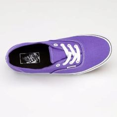 obsessed with vans! lovee these too much! perfect!