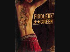 Fiddler's Green - Bretonix