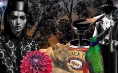 by Tori Lopez http://www.freemix.com/5473402685dc39b47b35cf6f?utm_content=bufferf98e2&utm_medium=social&utm_source=pinterest.com&utm_campaign=buffer #madeWithFreemix #art #collage #design #Freemix