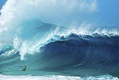 Little Ocean Waves