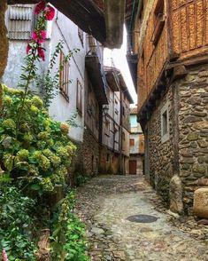 94 Ideas De Viajes Viajes Viajar Por España Lugares De España