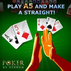 Slang for poker chips online poker new york