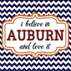 auburn stadium, auburn stadium, up down, up down, chase all we do is… Football War, Auburn Football, Auburn Tigers, College Football, Auburn Vs, Football 2013, Football Season, Tiger Love