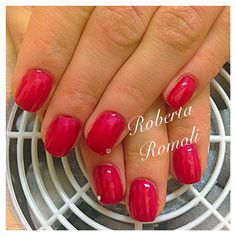 #nail #nails #nailart #naildesigne #unghie #unghiegel