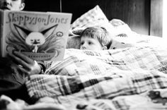 [My Daily Routine] (by Bree Knick) The extraordinary everyday life.