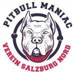 Logo Erstellung für Pitbull Club Logo Design, Dog Tattoos, Logos, Pitbulls, Club, Art, Art Background, Pit Bulls, Logo
