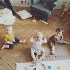 ❤ z lásky pre malé veľké lásky ❤ ❤ with love for little big loves ❤ #comfortable, #stylish, #simple, #almostReadyForEshop, #TAKITAK, #TAKITAK_kids, #zLáskyPreMaléVeľkéLásky, #zLáskyPreLásky, #MadeInSlovakia, #HandmadeBabyClothes, #coolKids, #BabyFashion Stylish Baby, Big Love, Our Kids, Handmade Clothes, Toddler Bed, Kids Rugs, Photo And Video, Cool Stuff, Instagram