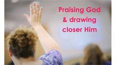 2015 Abundant Life Conference Invitation Short