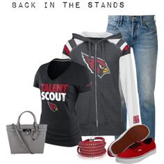 Arizona Cardinals Football Club