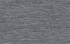 """Piano"" - Плитка облицовочная 400х250 Home Decor, Interior Design, Home Interior Design, Home Decoration, Decoration Home, Interior Decorating"