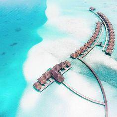 Velassaru #Maldives