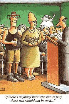funny cartoon 13.jpg (235×350)