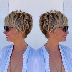 Short+Haircut+for+Women