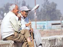 Where can you stay after retirement? | Business Standard