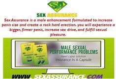 https://flic.kr/p/SmHJmW | Best Natural Male Enhancement Enlarge Your Penis | Follow Us :- followus.com/best-natural-male-enhancement  Follow Us :- tackk.com/@maleenhancementproducts  Follow Us: www.pinterest.com/sexassurance  Follow Us: medium.com/@middlemarketing  Follow Us: twitter.com/SexAssurance  Follow Us: sexassurance.com