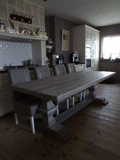 https://i.pinimg.com/236x/d4/a8/32/d4a8324c6419ec57a006c8f1a4f86ffc--country-farmhouse-florida.jpg
