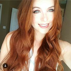Something Sexy hot ass ginger girl message, matchless)))