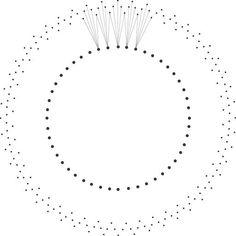 stitching cards - alexandra20 - Picasa Web Albums: