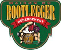 Maison Bootlegger Malbaie, Charlevoix, Steak, Restaurant, Canning, Entertainment, Vacation, House, Home Canning
