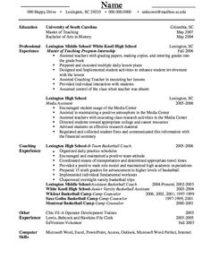 Associate Attorney Resume New Sample Of System Engineer Resume  Httpexampleresumecvsample .