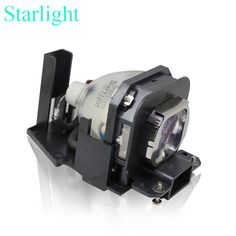 Perfect Quality Bulb Lamp With Housing Compatible Lamp Module Replaces LTLP For NEC Projector