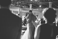 First Dance  Photo by Jessica Ryan Photography