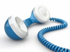 Telephone Interviews: Tips to get the most out of your recording