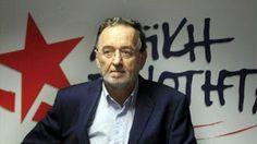 En Arxikos Politis : Λαφαζάνης: Η μόνη λύση για την Ελλάδα, να προχωρήσ...