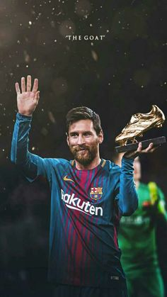 37 ideas for holiday party outfit sparkle style Messi Soccer, Messi 10, Messi Fans, Lionel Messi Barcelona, Barcelona Team, Lionel Messi Wallpapers, Leonel Messi, Holiday Party Outfit, Neymar