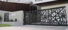 laser cut decorative screen, gates, pool fencing and panels | Miscellaneous Goods | Gumtree Australia Gold Coast South - Burleigh Heads | 1130441612