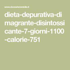 dieta-depurativa-dimagrante-disintossicante-7-giorni-1100-calorie-751