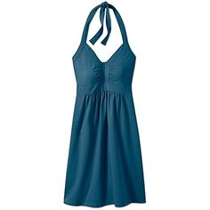 Organic Cotton Jewel Dress | Athleta ($20-50) - Svpply